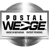 Buy a Postal Wedge